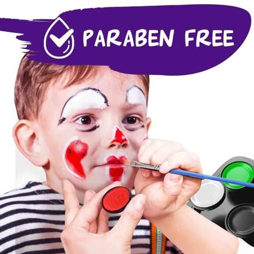 kids_paint_for_face