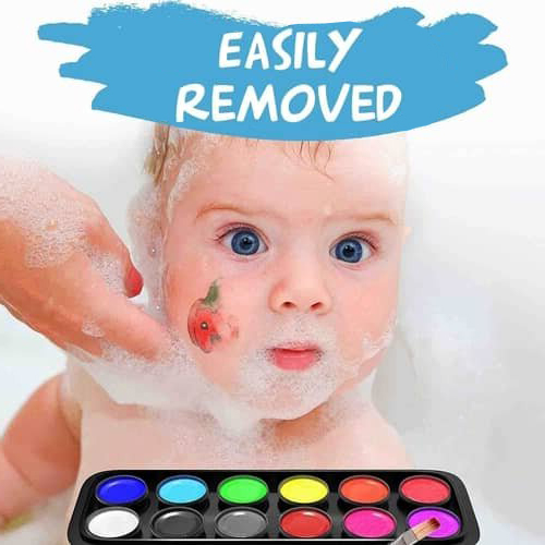 paint_for_kids_make_up